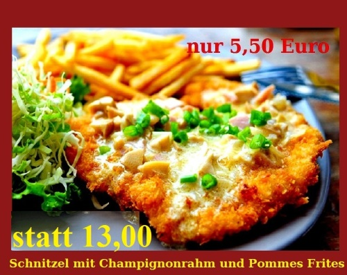 schnitzel2neu12a.jpg
