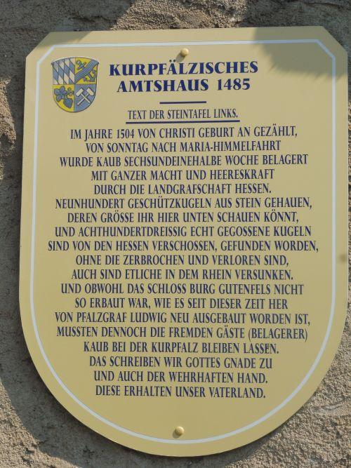 Kaub2019_Moritz22