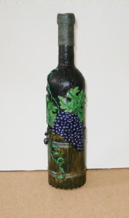 Wein-Flasche.jpg