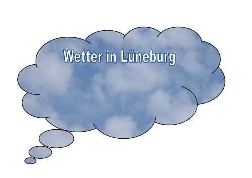 Lüneburg.jpg
