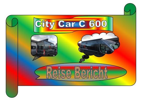2 A.B. City Car C 600.jpg