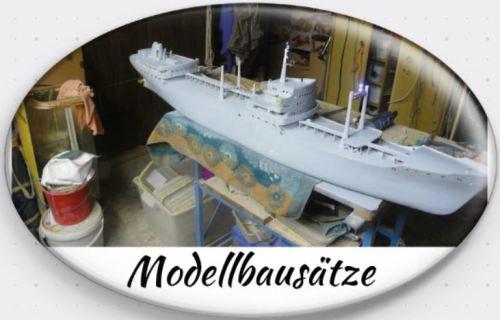 modelbau1.JPG
