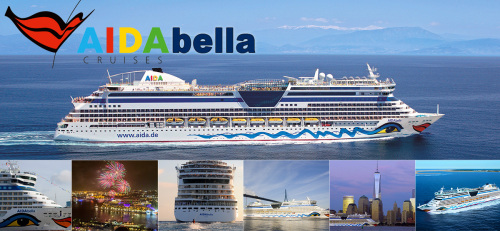 aida-bella-guide.jpg