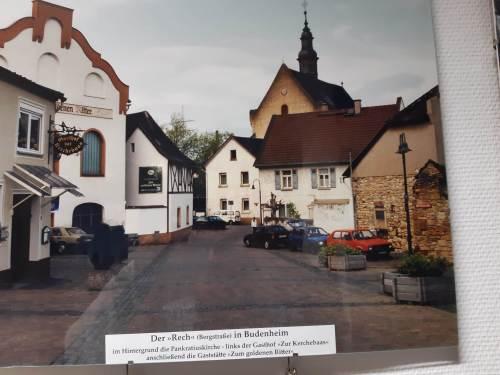Heimatmuseum_fidelis45