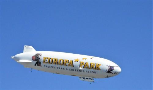 Zeppelin 04-19 (2).jpg