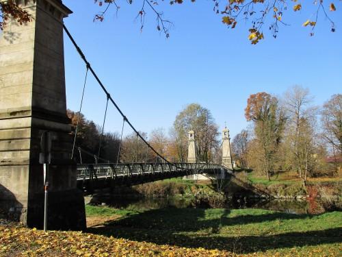 Käbelhängebrücke.JPG