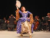 NY Baroque Dance Company