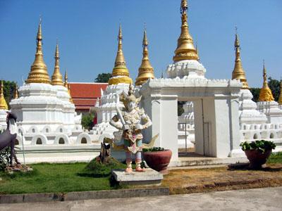 Thailand_pic1.jpg