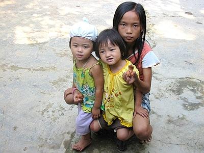 Vietnam_Trautel_pic1.jpg