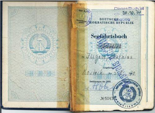 Seefahrtsbuch.JPG