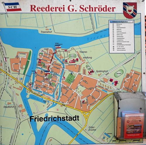 Friedrichstadt100
