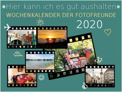 Wochenkalender 2020.jpg