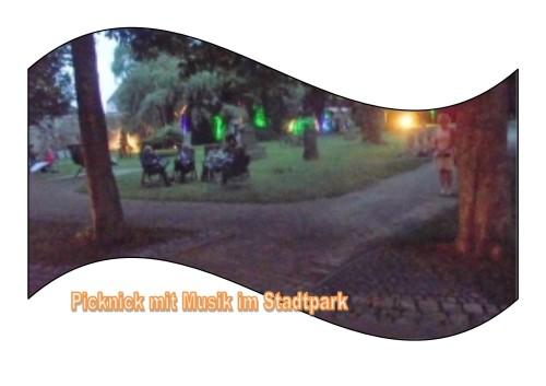 Picknick mit Musik im Stadtpark Str..jpg