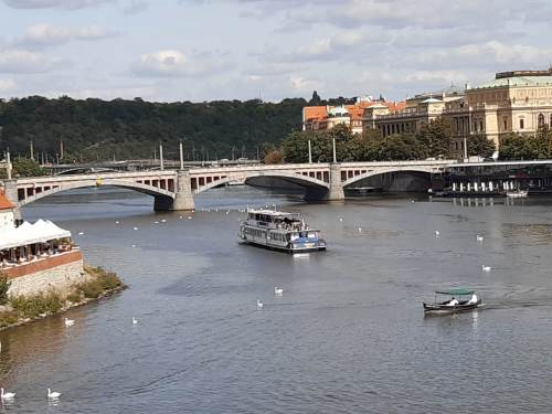 Prag_fidelis45