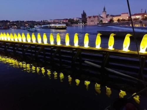 Prag_nina364