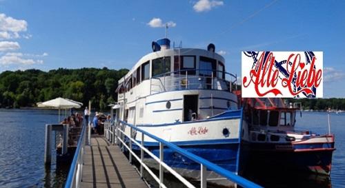 Ausflugslokal-an-der-Havel-Wannsee-das-Restaurantschiff-Alte-Liebe3.jpg