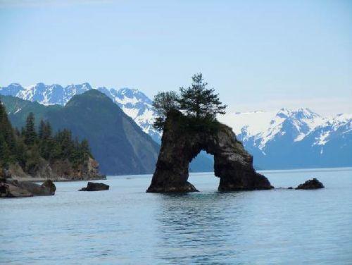 Ab nach Alaska_by Dietrich Bender