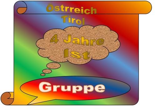 Österreich Tirol .jpg