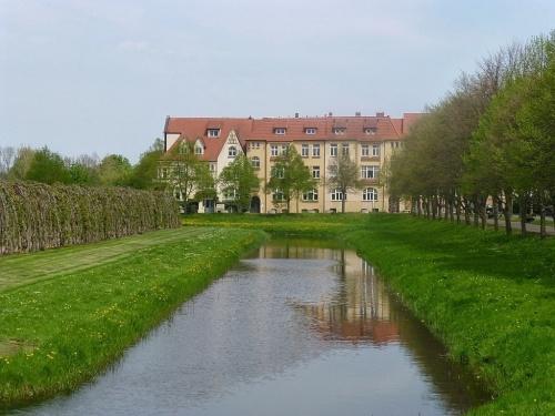 Schlossgraben.jpg
