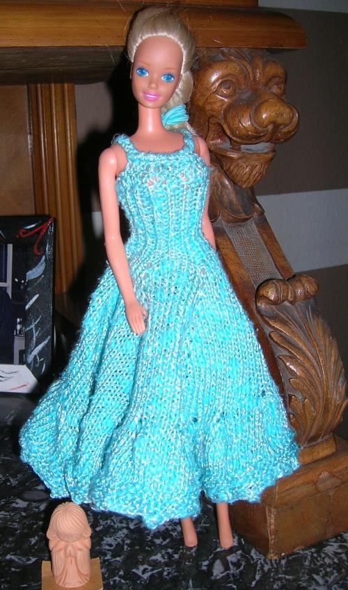Barbiekleid.jpg