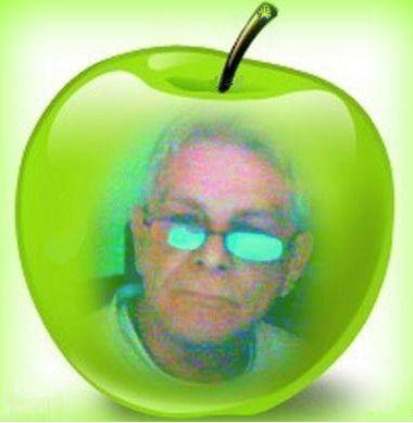 horst-apple.jpg