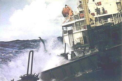 Leuna I Mittelmeer Leichte Dünung.jpg