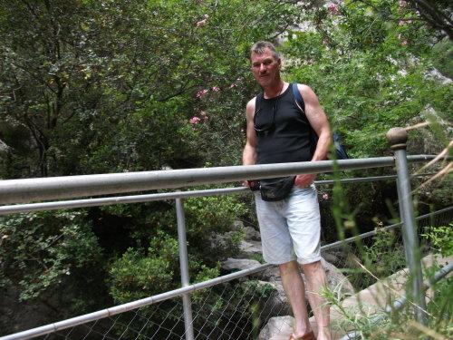 Ausflug zum Wasserfall.jpg