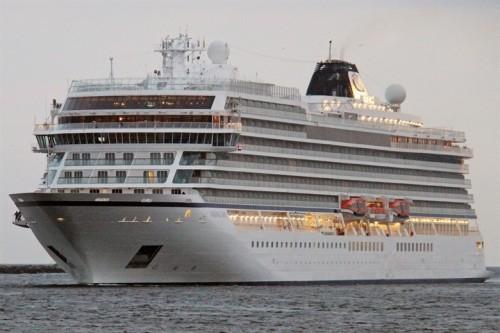 Kreuzfahrtschiff_Viking_Sea_Norwegen.jpg