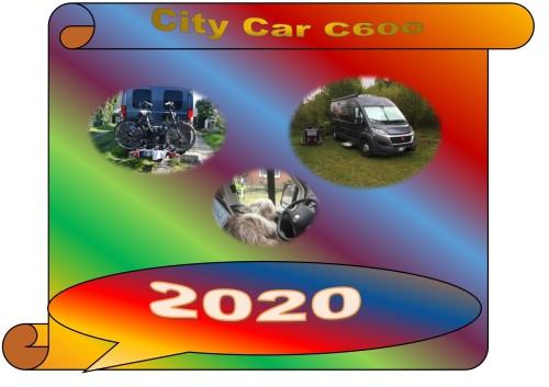 2020 . Reisen.jpg