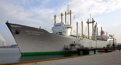 schiffbau-und-schifffahrtsmuseum.jpg