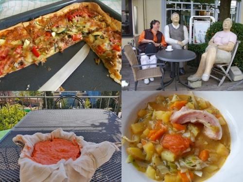 Pizza-tile a.jpg