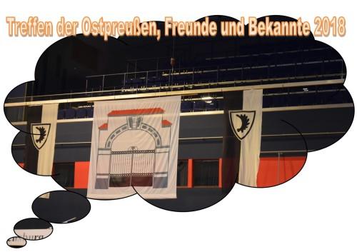 Treffen der Ostpreußen, Freunde und Bekannte 2018.jpg