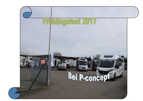 Frühlingsfest 2017.jpg