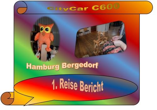 1.Hamburg Bergedorf.jpg