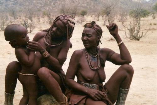 Himbas5