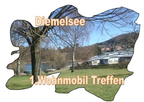 Diemelsee 1.Wohnmobil Treffen.jpg