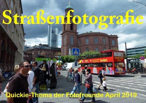 2019_04_Quickie_Titelfoto_Platineu_P1040477 2.jpg