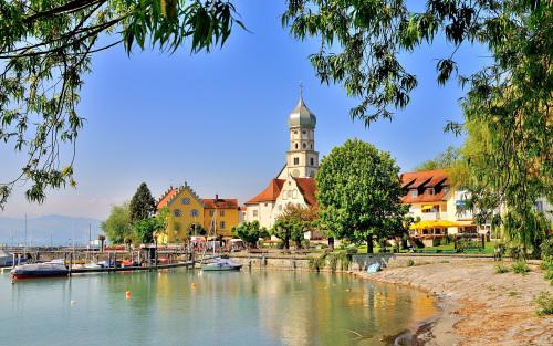Wasserburg-adler-lindau.jpg
