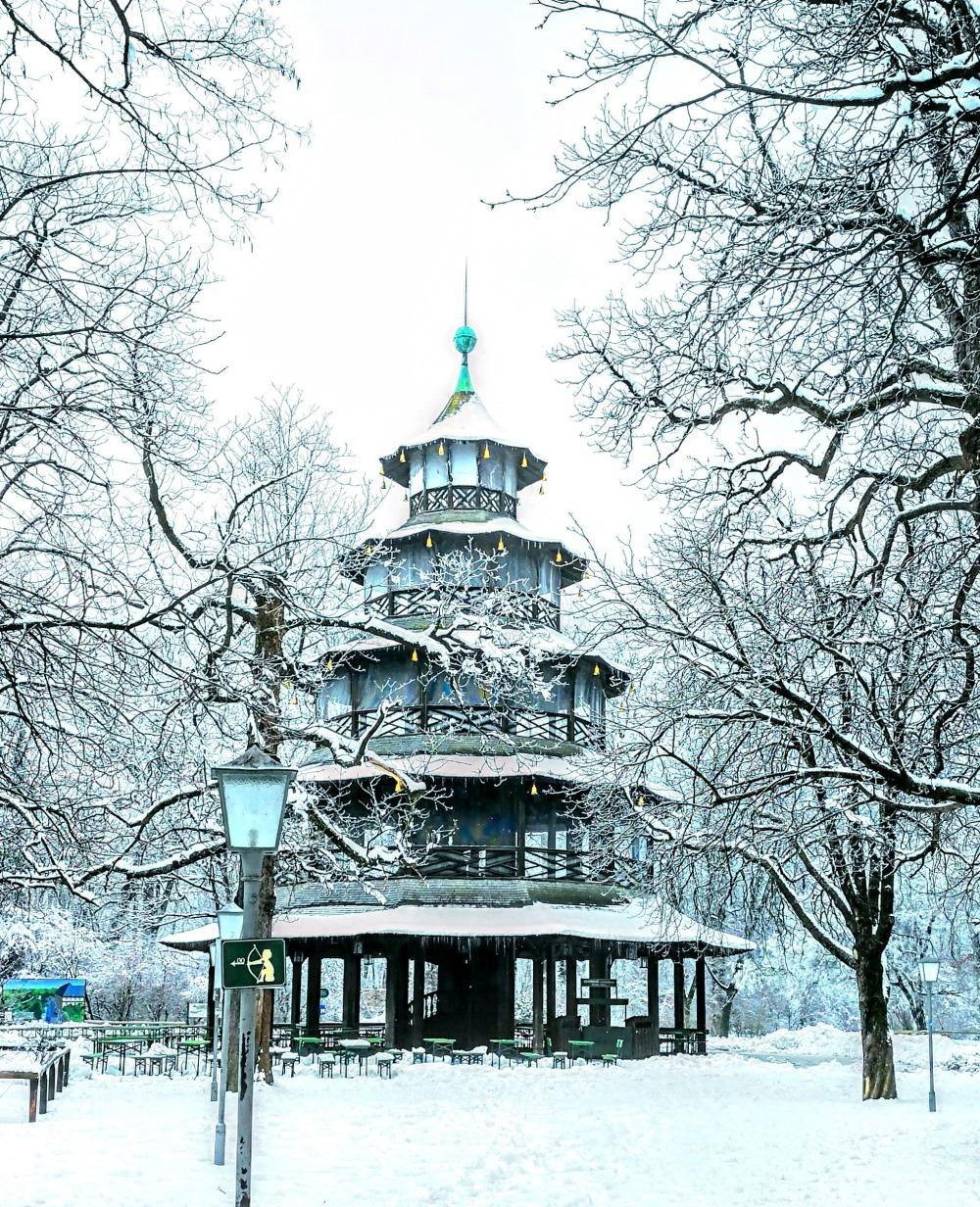 Chin Turm im Schnee -1 - 20190206.jpg
