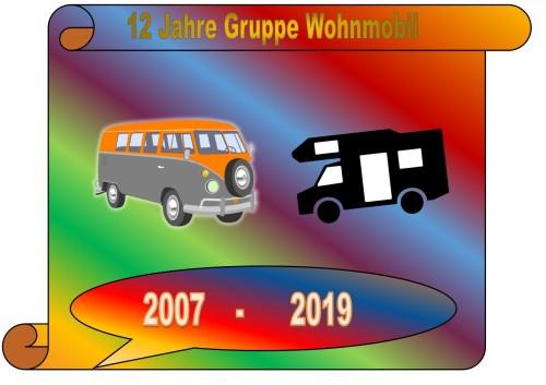 Wohnmobil 2019.jpg