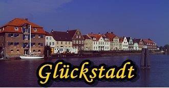 Glückstadt 112
