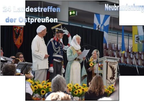 Neubrandenburg.jpg