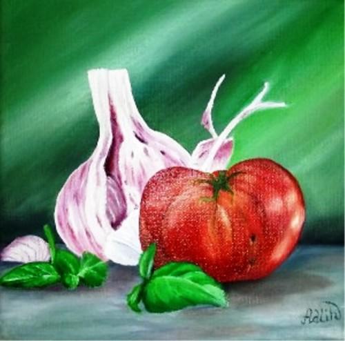 adlih - Knoblauch-Tomate-Basilikum.jpg