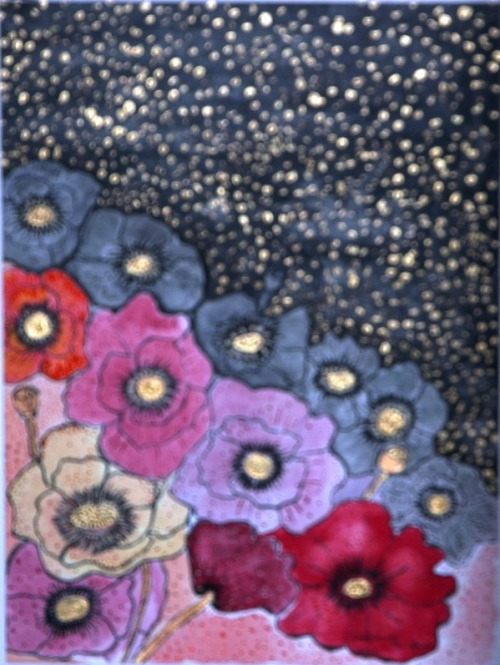 Lutzie - Blumen mit Goildregen.jpg