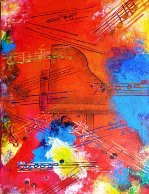 quasar - Musik Musik.jpg