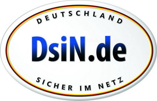 dsin_logo