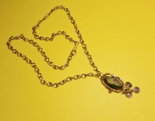 Halskette aus Kupferdraht.jpg