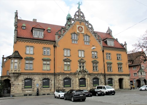 Kulturmuseum Alte Post (2).jpg