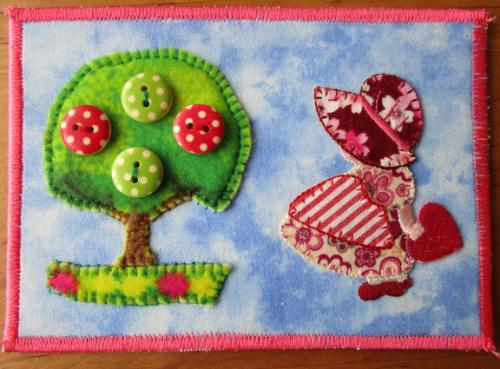 IMG_0308.JPG Mädchen unterm Baum
