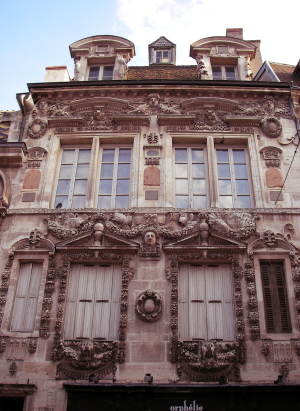 Burgund 15